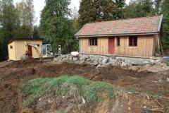sten22pr41